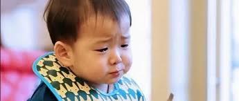 突发!托福和SAT宣布取消所有中国学生3月考试!