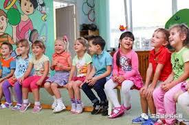 那些人生中最重要的道理, 我都是在幼儿园里学的
