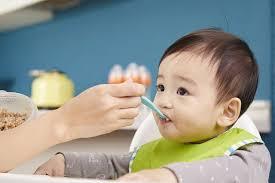 给宝宝服用DHA制剂 不如这样做辅食!
