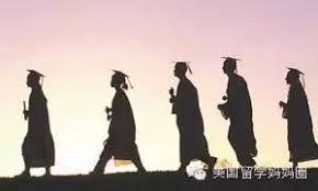 疫情阴影下准留学生要如何破局?在海外的学子又该如何自我保护?