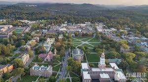 新罕布什尔州确诊第二例新冠 多名达特茅斯学院学生与患者有接触