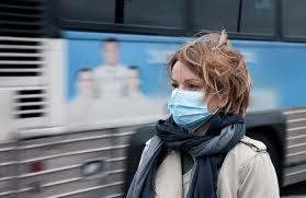 美国公司如何应对新冠疫情?从减少拥抱、亲吻和击掌开始