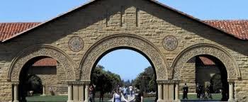 斯坦福取消所有面授课程幕后:中国留学生曾请愿