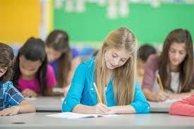美国中小学开始停课 收藏这些免费的在线课堂吧