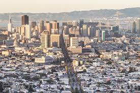 加州最大两学区下周关闭 影响75万学生