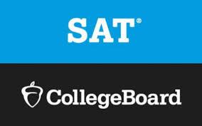 突发!CollegeBoard官宣5月SAT考试取消!