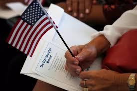 美国移民局就COVID-19相关留学生身份疑问发布指导