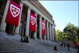 疫情之下 连哈佛都取消这些考试成绩要求了?