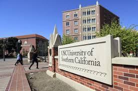 加州官宣整学年不再开学, 600万学生受影响