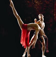 芭蕾舞者在家怎么跳芭蕾?加州艺术工作者的失业申请、资金补助链接在这里