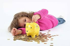 玩具买成了一座小山,为什么疫情在家孩子还总说无聊?