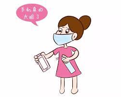 家里用消毒剂,会导致孩子肠道菌群紊乱吗?