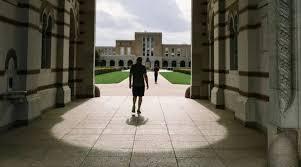 纽约时报:当美国大学因为疫情学生减少,留学生的机会可能就来了….