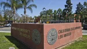 加州州立大学系统:秋季开学继续上网课!特定课程或可例外