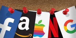 众多公司裁员 但美国科技巨头反而开始大规模招聘?