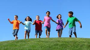 怎么让孩子上summer camp?家长可以收藏这些免费资源