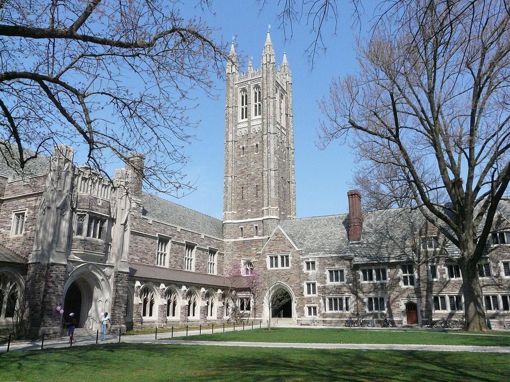 更多名校不要求SAT成绩了 普林斯顿和西北大学加入