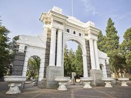 康奈尔大学宣布:无法回美的中国留学生可先读清华北大
