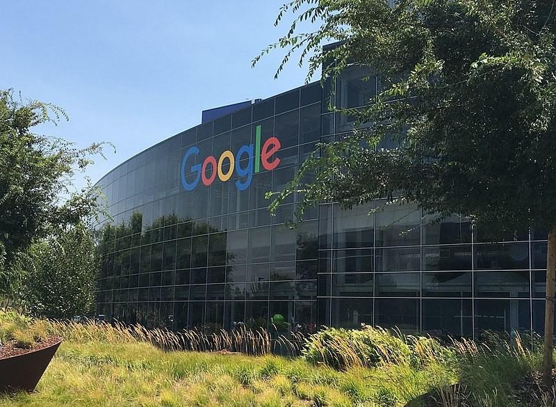 在家办公将成未来趋势?Google允许员工明年夏天前远程工作