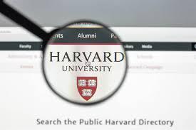 """""""千人计划""""哈佛教授再被控:隐瞒武汉科技大学酬金"""