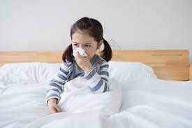 又到这种儿童神经性疾病高发期 CDC警告家长留意这些症状