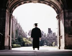 常青藤转985,州立转211:中国留学生可否转学回国?