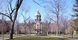 美国150多所本科顶尖大学申请截止日期,大家要把握住机会哦!