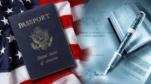 美国将限制留学签证有效期,最长4年!