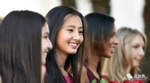 加州的大學即將被擠爆!| HS2 ACADEMY 全方位教育機構