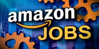 Amazon史上最大规模扩招,在美留学生机会来了!