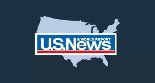 2021年US News全球最佳大学排名发布