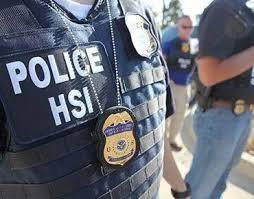 美国移民局逮捕15名OPT作假的学生!并考虑撤销几百名已被批准的OPT