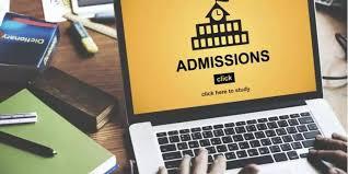 全美前30名寄宿高中 放低录取要求