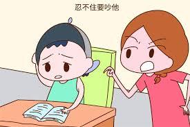 孩子不爱写作业怎么办?家长别急着吼,聪明的妈妈会这样做!