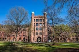 耶鲁发布美国大学校园防疫排名,这些名校居然全军覆没