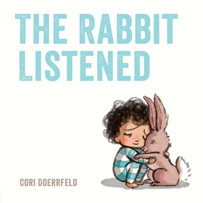 疫情在家 家长陪孩子看这些书 培养出高情商孩子