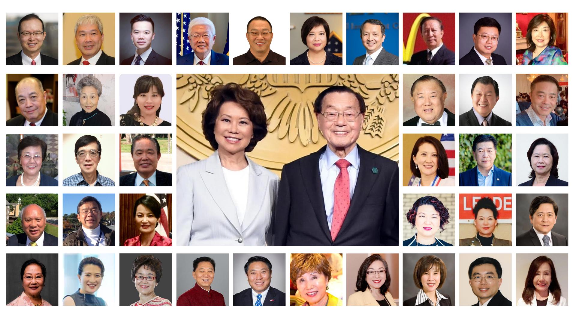 國際領袖基金會2021年度「暑期公共事務實習計畫」即起接受報名