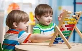 小朋友在幼儿园过得好不好,能观察出来吗?