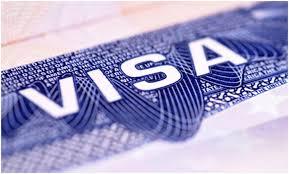 美国国土安全部通过H-1B新规,高技能人才将被优先选择!