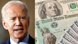 民主党提育儿津贴,6岁以下每月发$300,17岁以下$250!