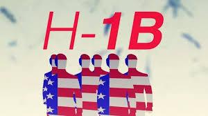 今年H-1B抽签规则不改,仍是随机抽签