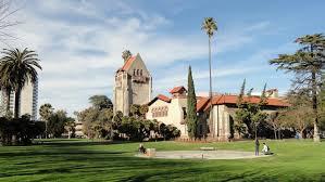 加州州立大学向圣贝纳迪诺学生支付3,950万美元和解金