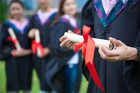 刚刚!2021QS世界大学学科排名发布!