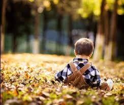 长大后没出息的孩子,从小就有这4个征兆,现在不改,将来要吃大亏