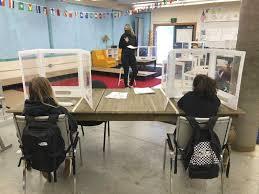 加州州长拨款20亿3月底开学的学校有钱拿