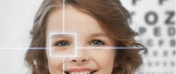 2岁宝宝近视900度:伤害孩子视力的三大因素不能忽视