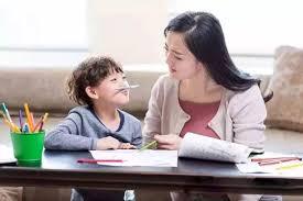 """斯坦福最新研究:家长""""过度参与"""",坑了孩子,毁了童年"""