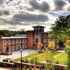最新更新!U.S. News公布2022年全美最佳研究生院校排名