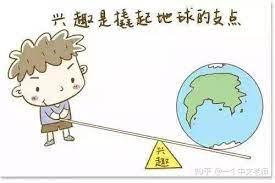 華語教育 | 孩子學中文有哪些常見的問題? 華僑中文學校