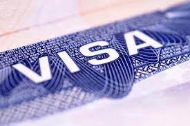 移民局:F-1学生现可网上申请OPT工作许可